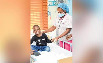 A-Ilupeju-E.N.T-Hospital-Pediatric-E.N.T---Image-3